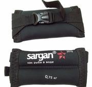 Ножные груза Sargan Донгуз 750