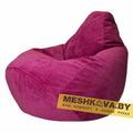 Кресло-мешок Малина (Размер-XXXL)