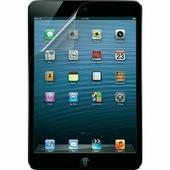 Защитная пленка Ainy матовая Apple iPad mini 3