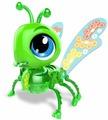 Интерактивная игрушка 1 TOY Игрушка