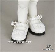 Туфли Luts