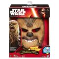 Маска Hasbro Звездные войны сообщника повстанцев из Звездных войн Star Wars