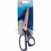 Ножницы зигзаг Professional Prym 23 см 611515