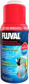 Средство для ухода за водой аквариума HAGEN Fluval Biological Enhancer / А8348