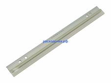 Ракель для Ricoh Aficio MP-201spf, 1515, MP-301spf, MP-201, MP-171, MP-301, MP-301sp, 1515mf