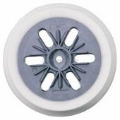 Опорная тарелка мягкая для GEX 150 AC / 125-150 AVE / 150 Turbo (2608601115)