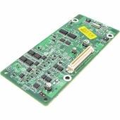 Panasonic KX-TDA0191XJ (KX-TDA0191, MSG4)