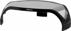 Подставка под монитор Fellowes FS-80201 (FS-8020101/CRC80201)