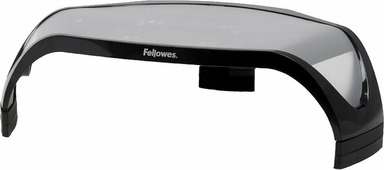 Подставка под монитор Fellowes FS-80201 (FS-8020101/CRC80201)