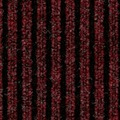Ковровое покрытие (ковролин) Sintelon Energy urb [912]