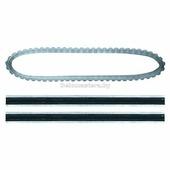 Набор ножей и ремень и для рубанка Einhell BT-PL 900 / BEH 900 (4310240)