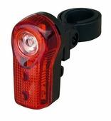 Фонарь задний LONGUS 0.5W LED + 2 LED