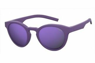 Солнцезащитные очки Polaroid Очки PLD 7021.S.B3V.MF