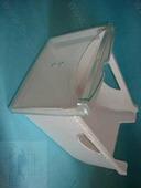 Ящик морозилки холодильника Либхер (Liebherr) (9791306)