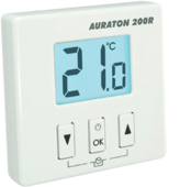 Auraton 200 R