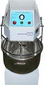 Тестомес спиральный Foodatlas HS-30 Eco