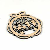 Медаль «Выпускник»