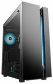 Компьютер игровой на базе процессора Intel Core i5-9600K , системный блок №373767, доступен в кредит