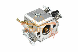 Карбюратор для бензопилы MAKITA EA6100P45E