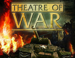 Theatre Of War (PC)