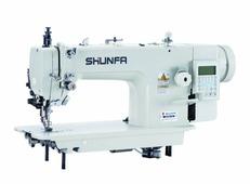 Промышленная швейная машина Shunfa SF 0303D
