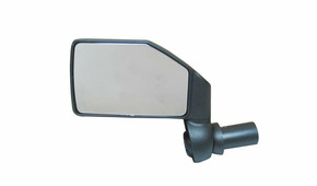 Zefal Зеркало на руль Dooback