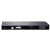 IP АТС Grandstream UCM6208