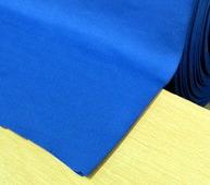 Ткань для гладильных столов и прессов A.1150