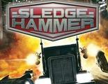 Sledgehammer (PC)