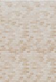 Керамическая плитка Атем Настенная плитка Kapri BC