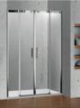 Стеклянная душевая дверь Riho Ocean O115 GU0406100