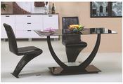 Обеденный стол Halmar Anton