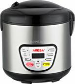 Мультиварка Aresa AR-2002 MC-922
