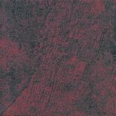 Клинкер GRES DE ARAGON Плитка базовая Jasper Rojo