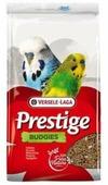 Корм Prestige Budgies, 1 кг