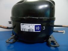MSA4A1QL1B/CF2 компрессор поршневой, 170Вт 0,86 МЗ/ч, Samsung