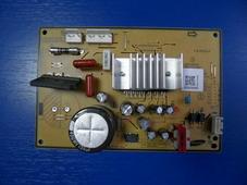 DA92-00459A Электронный модуль холодильника,Samsung