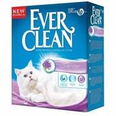 Наполнитель Ever Clean Lavander, 10л