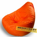 Кресло-груша Морковная