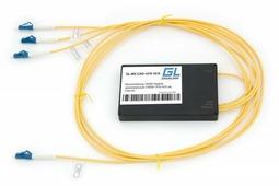Gigalink GL-MX-CAD-1510-1570 Мультиплексор