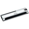 Ламинатор Office Kit L4423 (формат A2)