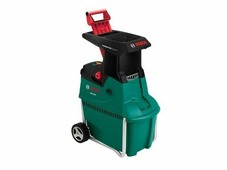 Bosch AXT 25 D (0600803100)