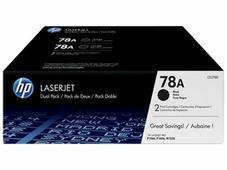 Картридж для принтера HP 78A (CE278AF)