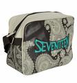 Школьная сумка Seventeen