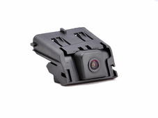 AVEL CCD штатная камера заднего вида AVIS AVS321CPR (#147) для LAND ROVER RANGE ROVER/ EVOQUE