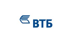 Акция ВТБ VTBR