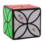 Головоломка QiYi MoFangGe Clover Cube QiYi