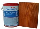 Remmers HSL-lasur Каштан 2,5л
