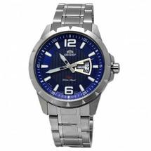 Часы Orient коллекция Sporty