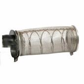 Maritim Топливный фильтр грубой очистки 085063